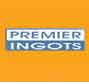 Premier Ingots and Metals Pvt. Ltd.